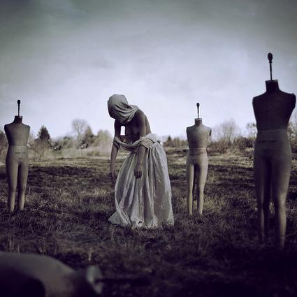 PORTFOLIO - Nicolas Bruno   PHOTO : PⒽⓄⓣⓄ ⅋ +   Scoop.it