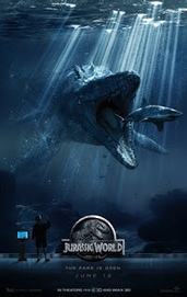 مشاهدة فيلم Jurassic World 2015 مترجم | narvean2014 | Scoop.it