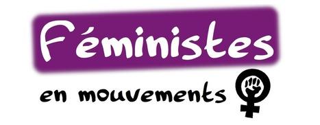 Mais qu'est-ce qu'elles veulent (encore) ?: Les associations des Féministes en Mouvements | Le mouvement féministe en France | Scoop.it