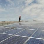 Denmark Reaches 2020 Goal for Solar Energy 8 Years in Advance | Développement durable et efficacité énergétique | Scoop.it