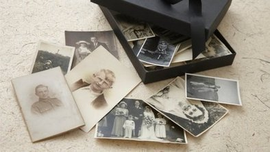 Family history: How to begin your family search | Australian History | Scoop.it