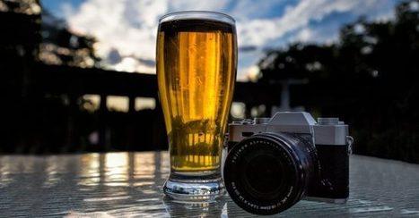 Pints & Pics | Hunt's Blog | CLOVER ENTERPRISES ''THE ENTERTAINMENT OF CHOICE'' | Scoop.it