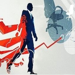 CIO: i funzionari di innovazione | Social Business and Digital Transformation | Scoop.it