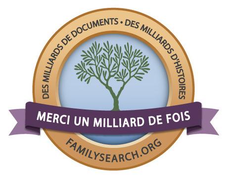 Indexation de FamilySearch | Histoire Familiale | Scoop.it