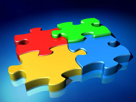 SAFE program aims to protect autistic kids and adults | Communication and Autism | Scoop.it