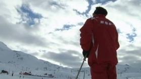 Le Syndicat National des Moniteurs du Ski Français envisagerait de réduire l'activité des moniteurs à partir de 62 ans   montagne   Scoop.it