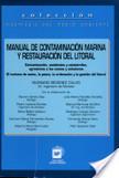 Manual de contaminación marina y restauración del litoral | Química Aplicada al Medio Marino | Scoop.it