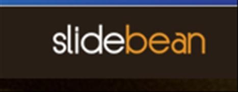 Slide Bean presentaties maken   ABC Tools   Scoop.it