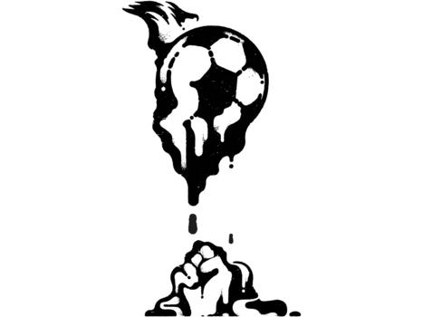 Let Them Eat Soccer | Copa do Mundo FIFA Brasil 2014 | Scoop.it