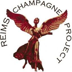 Le Champagne crowdwining project est lancé - e-champagne.net | Champagne.Media | Scoop.it