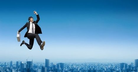 Puntos que te dan valor añadido como profesional | Liderazgo | Scoop.it