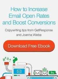 About GetResponse Email Marketing - GetResponse Blog - Email Marketing Tips | Teaching and learning online. | Scoop.it