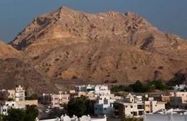 Oman: Bright future for telecoms | commsmea.com | TelecomNewsMENA | Scoop.it