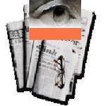 14 titres à la revue de presse d'octobre 2013 | Patrimoine-en-blog | L'observateur du patrimoine | Scoop.it