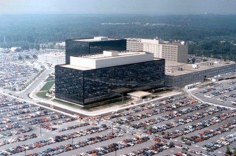 Neue Ausspähenthüllung: NSA greift milliardenfach Standortdaten von Handys ab - SPIEGEL ONLINE | Sicherheit | Scoop.it