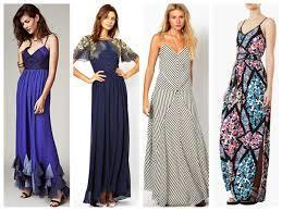 Prom Dresses Albany | futias-formalwear | Scoop.it