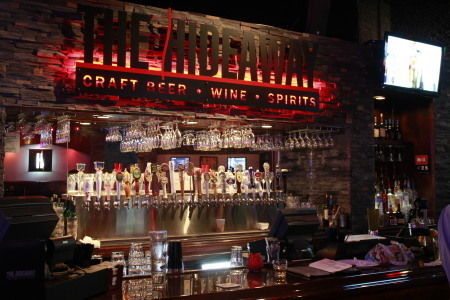 The Hideway: Clearwater bar has something for everyone | clearwater | Scoop.it