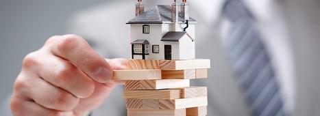 Miedo a perder: El principal rival a vencer en el mundo de las inversiones inmobiliarias | Noticias del Sector Inmobiliario | Scoop.it