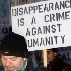 Enforced-disappearances continue in Balochistan, twelve Baloch abducted in two days - News - News : | Human Rights and the Will to be free | Scoop.it