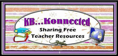 KB...Konnected | Sharing Technology for Teachers | Scoop.it