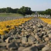 Jasmin Hodge (jasminhodge) on about.me | Learning Technologies from all over! | Scoop.it