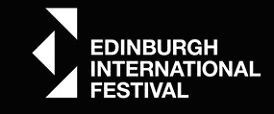 Exhilaration and Darkness from Scottish Chamber Orchestra | Culture Scotland | Scoop.it