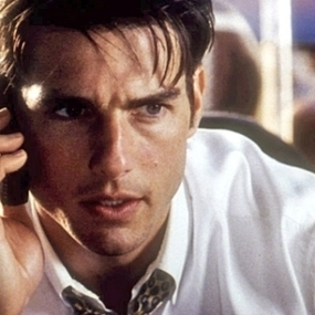 Jerry Maguire Was Right | Consumer Engagement Marketing | Scoop.it