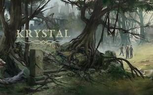 Urioh : Krystal – Bestiaire | Jeux de Rôle | Scoop.it
