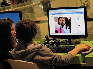 Redes Sociales y Juventud: Uso de Facebook en México, Argentina y Colombia /Oscar Giovanny Fonseca Mantilla | Comunicación en la era digital | Scoop.it