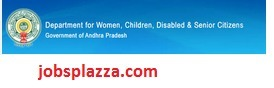 DWDC Recruitment Notification 2014 Government Jobs in AP | Results & Govt Jobs | Scoop.it