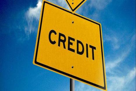 À quoi sert le prêt immobilier à taux variable ? | Ouest Immobilier Neuf | La revue de presse de l'immobilier | Scoop.it