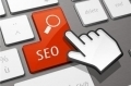 SEO : le quotidien des professionnels au crible | Digital Marketing | Scoop.it