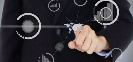 How to Get Into Big Data Analytics | Decisions by Data | Scoop.it