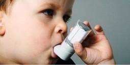 Astımlı çocukları klimadan uzak tutun! | Fiskosh | Scoop.it