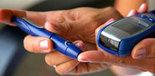 Understanding Diabetes Beginner - Resource 2 | Information about Diabetes for Carers | Scoop.it