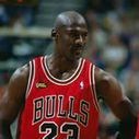 How Michael Jordan's Mindset Made Him Great | Sports Psychology and Coaching | Scoop.it