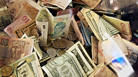 Pricing Strategies for Translators and Interpreters | Trade Languages | Scoop.it