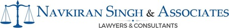 Top Indian Lawyer.......... | Law Firms in Chandigarh, India | Scoop.it