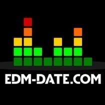 EDM-DATE.COM   rave   Scoop.it