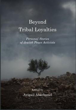 Jewish peace activists challenge Zionism in new book - Green Left Weekly | Art and activism | Scoop.it