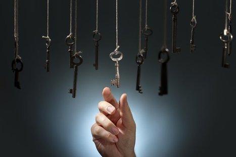 Les marketplaces les plus pertinentes, segment par segment | Marketing Numérique | Scoop.it
