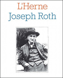 Joseph Roth, le saint buveur | LittArt | Scoop.it