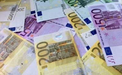 Die richtige Baufinanzierung finden | Das Unternehmerhandbuch | Scoop.it