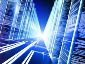Optimizing existing facilities for cloud computing   Cloud Central   Scoop.it