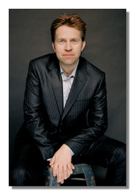 Classical Net Review - 21 November 2012 - A Stop at Beethoven in a Music Marathon | ballet and music | Scoop.it