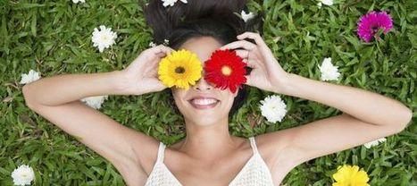 10 conseils pour être plus heureux selon Christophe André | La pleine Conscience | Scoop.it