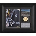 Motor Sports Gifts - Christmas Gifts | Christmas Gifts For Every Occasion | Scoop.it