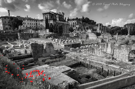 Rome | A World of Travel, Photography and Culture | Scoop.it