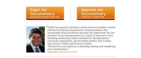 AHISA Portal | Flipped School | Scoop.it