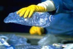 Déchets plastiques: la France va devoir moderniser tous ses centres de tri - Journal de l'environnement | Gestion des déchets | Scoop.it